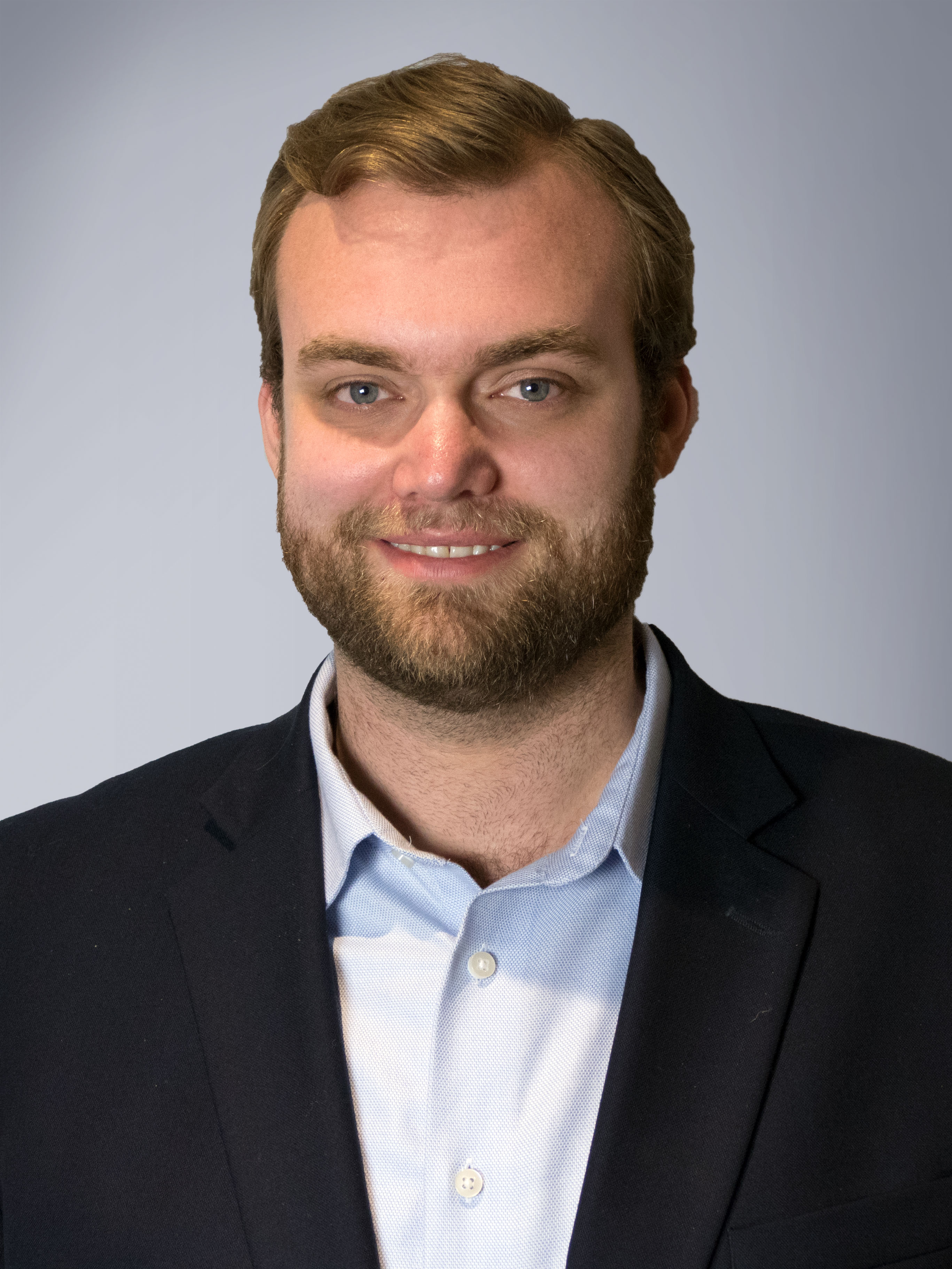 Michael Jaeggli