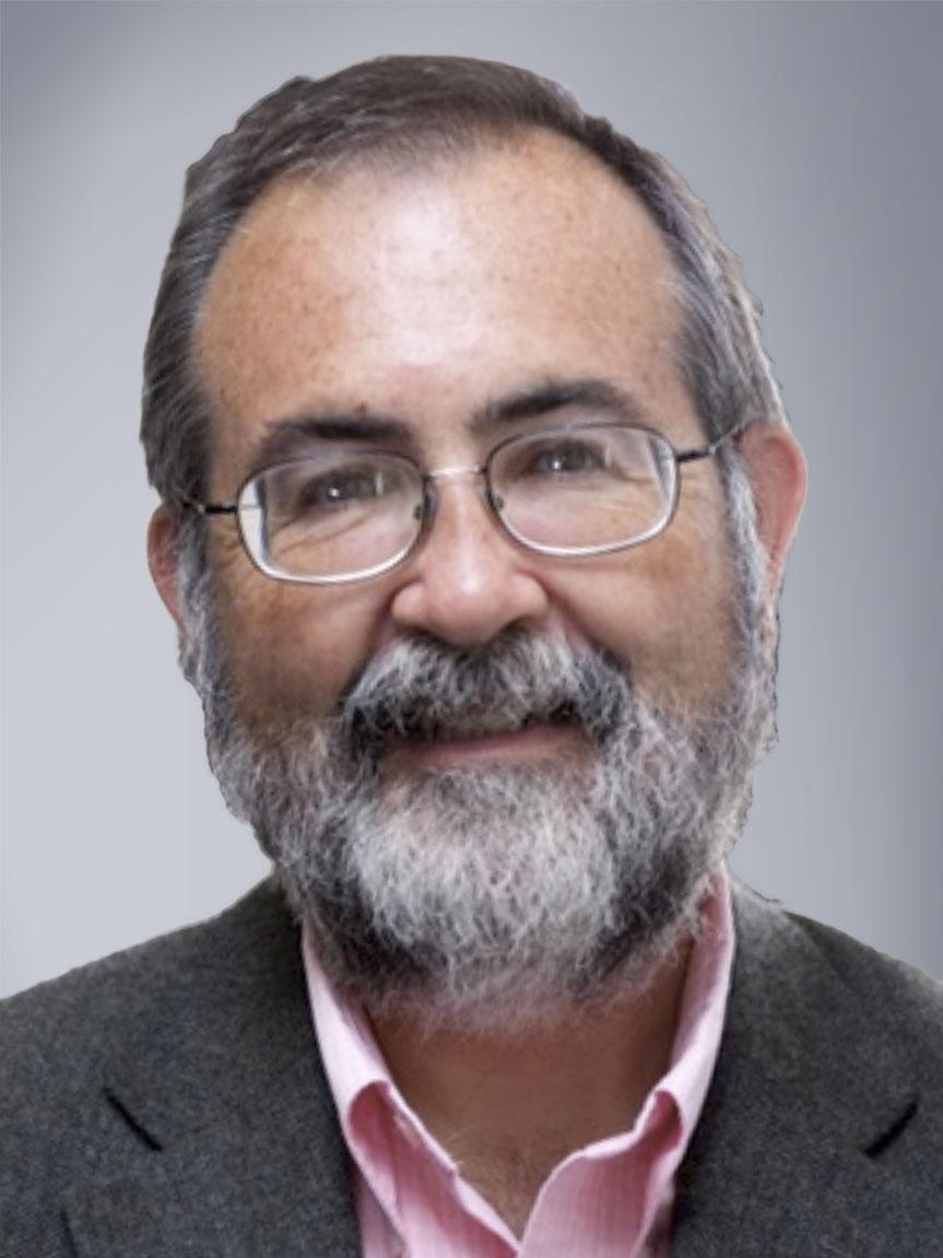 Herbert Levine
