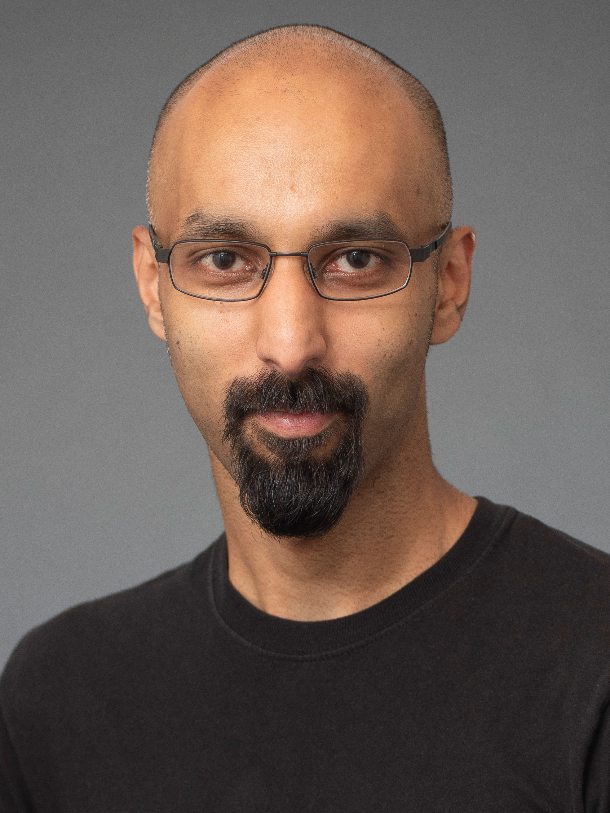 Mohammad Abbas Yaseen