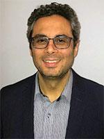Karim Azer