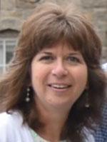 Sheila Boyce