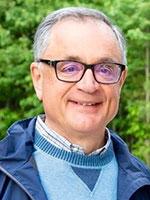 Robert DePasqua