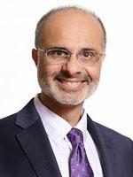 Robert Farra
