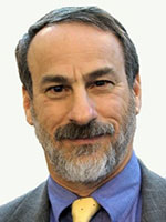 Charles Mazel