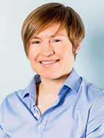 Janna Nawroth