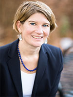 Birgit Schoeberl
